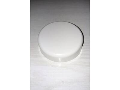 Cap for for jar 275 ml