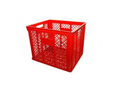 Crate for bakery - big
